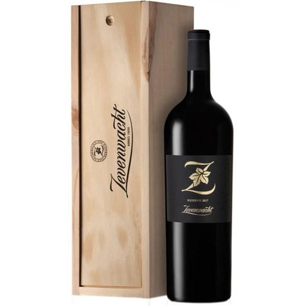 It's Been A Great Harvest – Zevenwacht Wine Estate