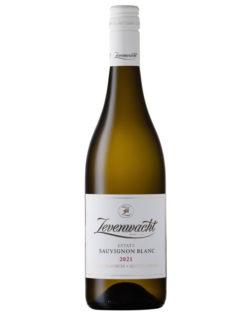 Sauvignon Blanc 2021