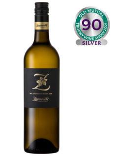 Z Collection 360 Sauvignon Blanc 2020